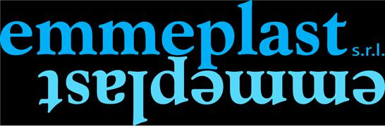 www.emmeplast-srl.it